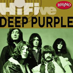 Rhino Hi-Five: Deep Purple - Deep Purple