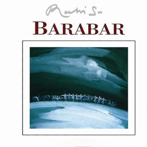 Barabar Albümü