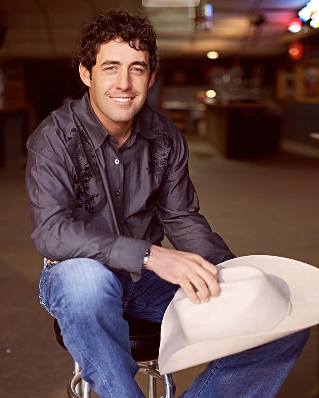Aaron Watson