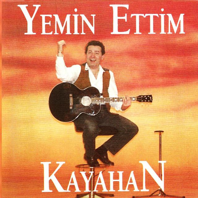 Yemin Ettim