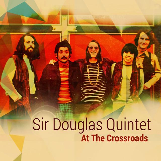 At the Crossroads (The Takoma Recordings)
