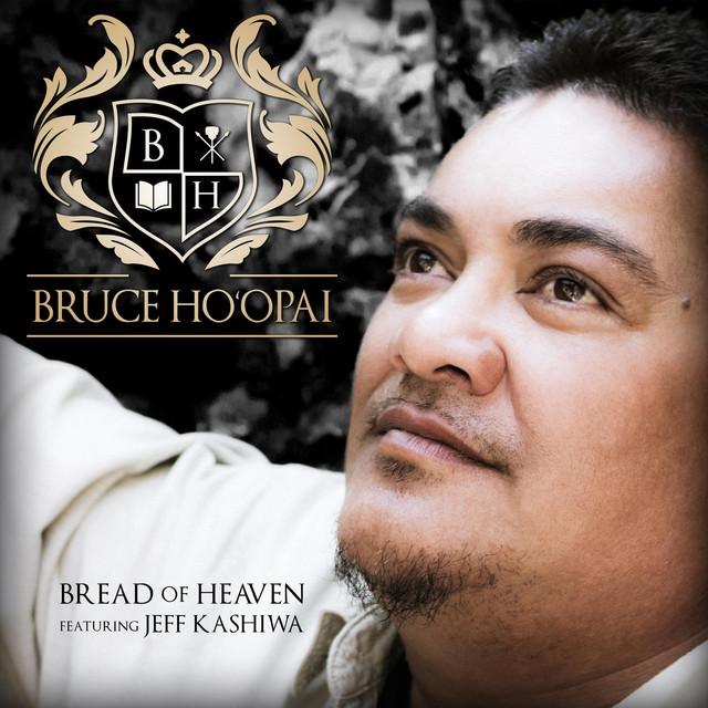 Bruce Hoʻopai