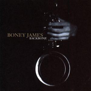 Backbone album