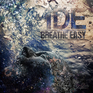 Ide Intro cover