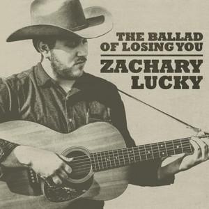 Zachary Lucky