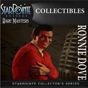 Collectibles album