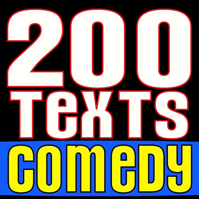 Text Alert! - 200 Funny Text Tones, Alerts & Alarms by