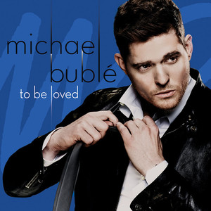 To Be Loved (Deluxe Version) album