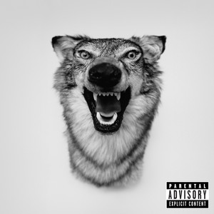 Yelawolf, American You på Spotify