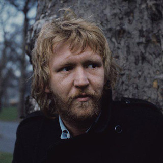 Foto de Harry Nilsson