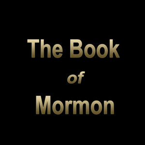The Book of Mormon (Part Two) Audiobook