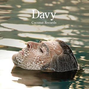 Davy - Coconut Records