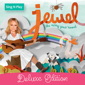 Jewel, Sing n Play Supermarket Song cover