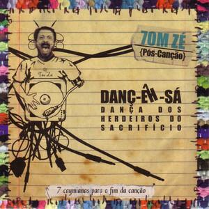 Danç-Êh-Sá album