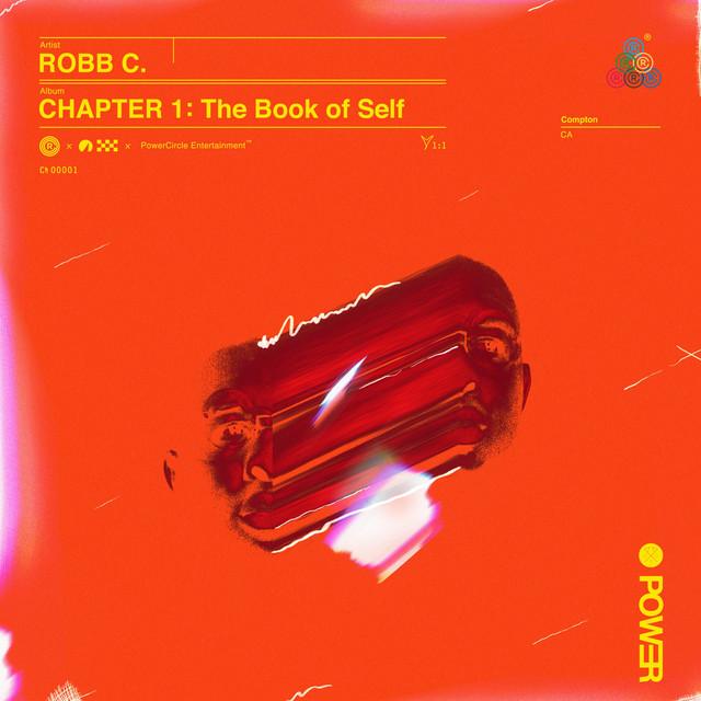 Robb C.