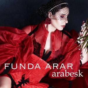 Arabesk Albümü