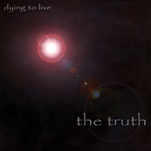 Dying to Live album