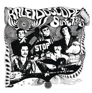Side Trips album