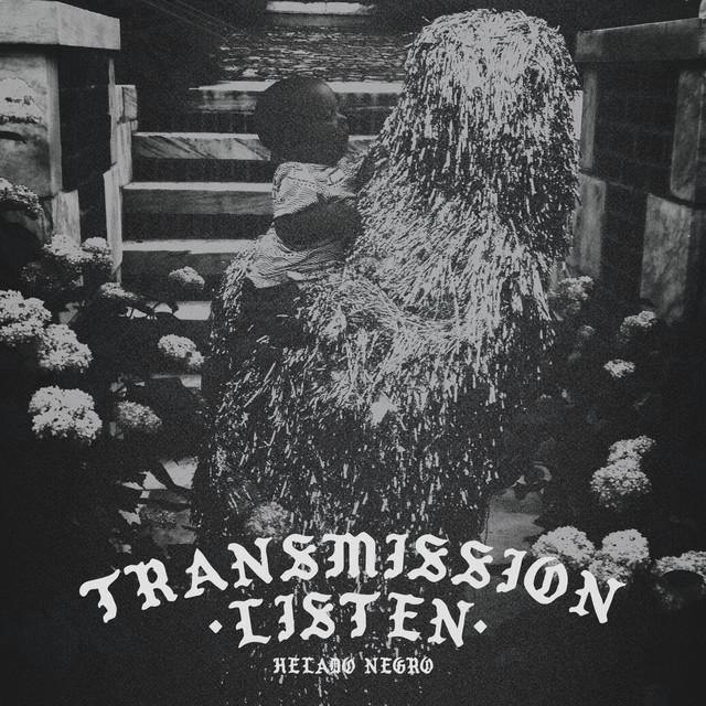 Transmission Listen