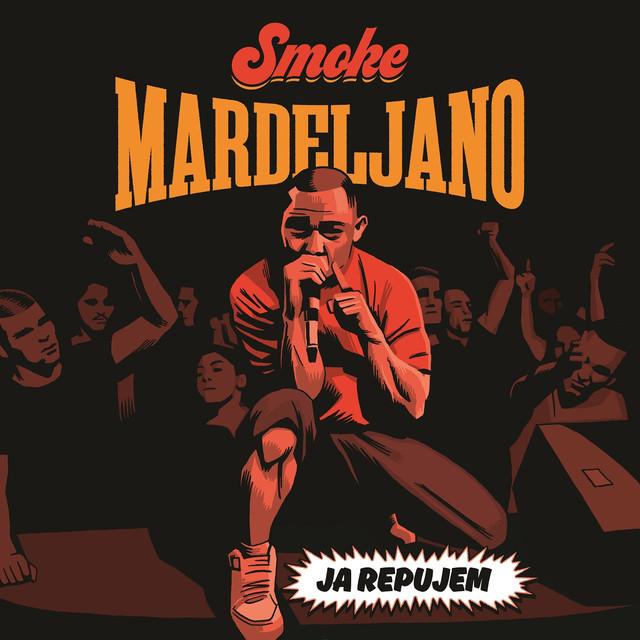 Smoke Mardeljano