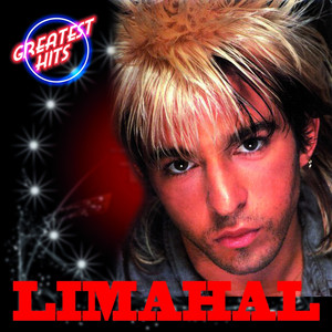 Limahl's Greatest Hits album