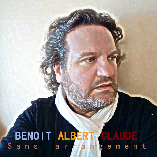 """Résultat de recherche d'images pour """"Benoit Albert Claude sans arrangement"""""""
