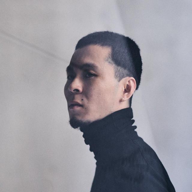 Koki Nakano on Spotify