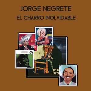 Jorge Negrete, Pedro Vargas Amor Con Amor Se Paga cover