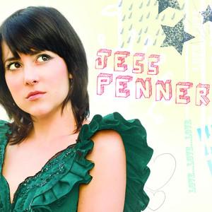 Love, Love, Love - Jess Penner
