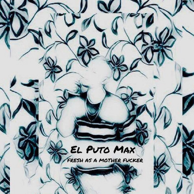 El Puto Max
