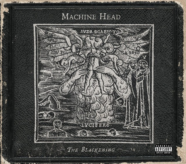 machine slanderous lyrics