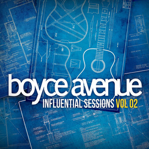 Influential Sessions, Vol. 2 album