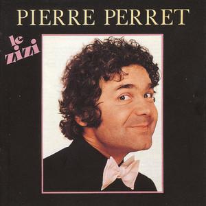 Pierre perret donnez nous des jardins lyrics lyreka - Donnez nous des jardins pierre perret ...