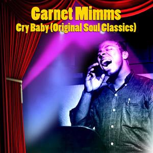 Cry Baby - Original Soul Classics album
