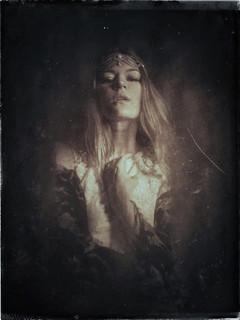 Mimi Page profile picture