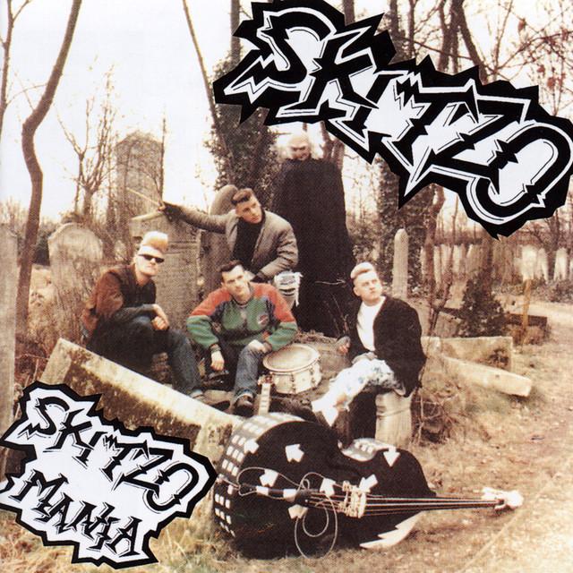 Skitzo