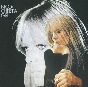 Nico – Chelsea Girl (2019) Download