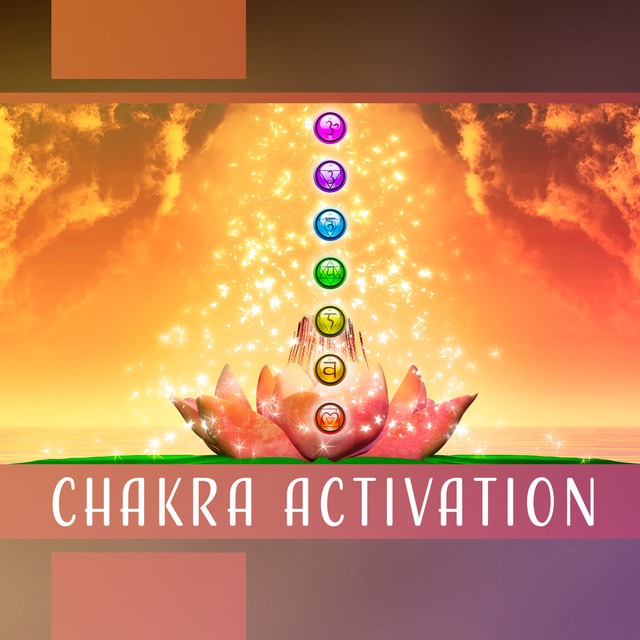 Open the Throat Chakra, a song by Reiki Music Zone on Spotify