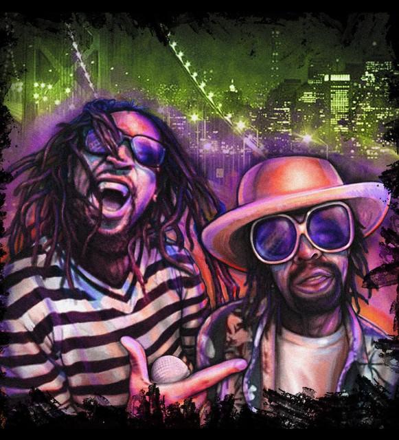 Lil Jon on Spotify