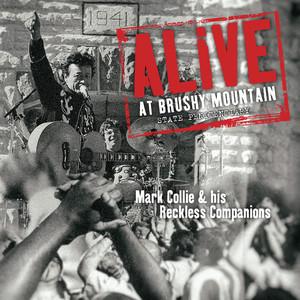 Kelly Willis, Mark Collie Got A Feelin' For Ya - Live cover