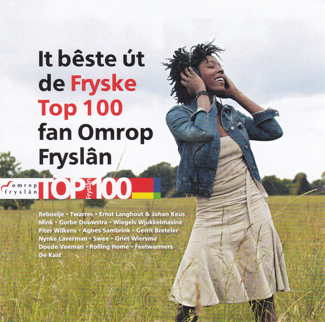 Hert Fan Myn Gefoel A Song By De Kast On Spotify