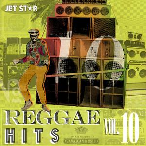 Reggae Hits, Vol. 10