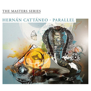 Renaissance - The Masters Series - Parallel album