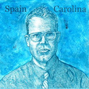 Carolina album