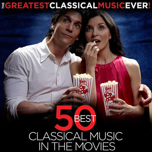 The Greatest Classical Music Ever! 50 Best Classical Music in the Movies - Richard Strauss