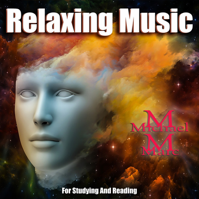 Relaxing Music for Studying and Reading