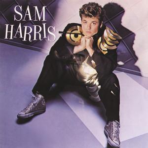 Sam Harris album