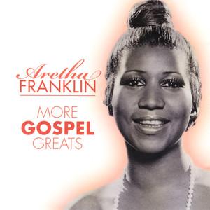 Gospel Greats album