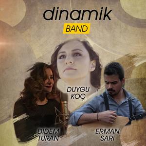 Dinamik Band