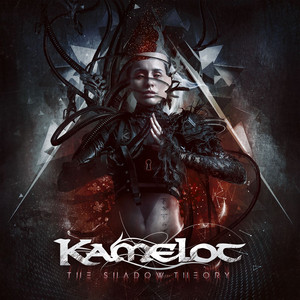 The Shadow Theory album